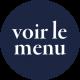 Menu_Tentazioni_Restaurant_Italien_Paris
